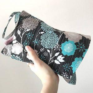 Diaper Wallet REGULAR