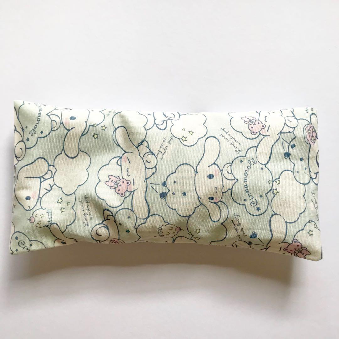 Sanrio Cinnamoroll Pinklabel