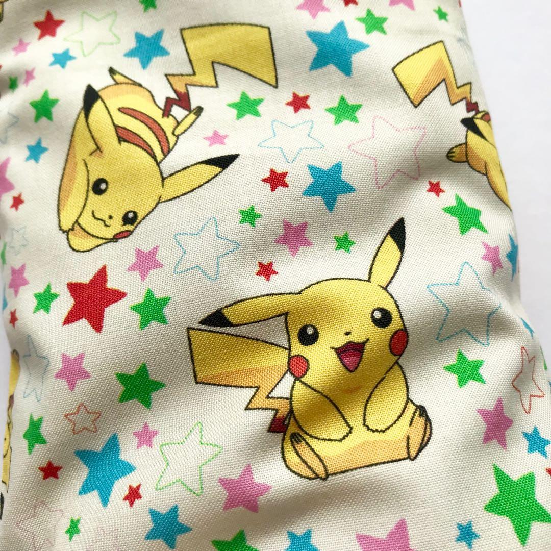 Pokemon Stars Japan Pinklabel
